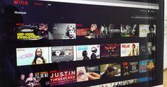 Netflix : voici les codes à taper pour accéder aux films et séries cachés.