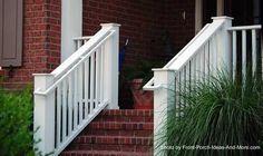 stair-hand-rails-5.jpg.cf.jpg (500×297)