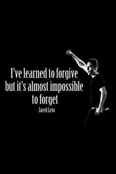 Mars #quote @JARED LETO-I feel like this is me.