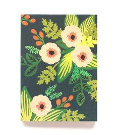 Rifle Paper Co. Jardin Journal Plus Rifle Paper Co. Surface Pattern Design, Pattern Art, Tag Art, Motif Floral, Floral Prints, Art Prints, Floral Illustrations, Illustration Art, Antique Illustration