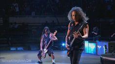 Metallica - Motorbreath /Live Nimes 2009 1080p HD(37,1080p)/HQ