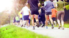 20 Vlaamse en Brusselse jogroutes die je naar buiten lokken - HLN.be