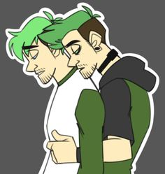 I decided to do a Zane X Reader because Zane is adorbs and I just feel like doing it. If U want other characters X Readers tell me and I might do i. Zane X Reader Christmas Wish Markiplier, Jacksepticeye Fan Art, Pewdiepie, Antisepticeye Fanart, Septiplier Fanart, Mini Ladd, Darkiplier And Antisepticeye, Danti, Cryaotic