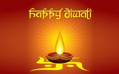 Happy #Diwali to all of our families celebrating the festival of lights.