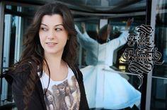 Filiz Ahmet (2011)