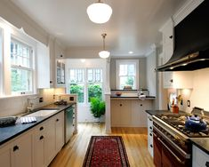 Wonderful Examples Of Kitchen Makeover10