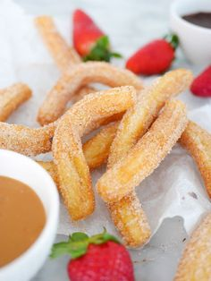 Churros | Brinken bakar Churros, Big Mac, Cake Recipes, Dessert Recipes, Desserts, Swedish Recipes, Dessert For Dinner, Recipes From Heaven, Different Recipes