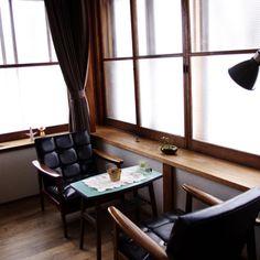 賃貸/カリモク60のインテリア実例 - 2014-12-02 13:01:16 | RoomClip(ルームクリップ)