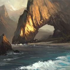 Strangely enough, an  Uncharted 4  trailer went up today with  Assassin's Creed  concept art. Developer Naughty Dog has fixed the video and issued an apology.