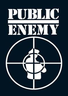 41 Best Public Enemy Images Hip Hop Hip Hop Rap Rap