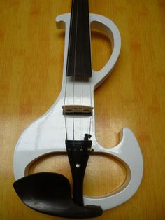 awesome violins - Google Search