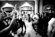 The Ultimate Guide to Wedding Photography