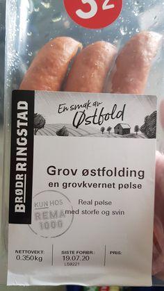 Hvem østfolding er best? – Svendberg.com Hot Dog Buns, Hot Dogs, Drink, Food, Meal, Eten, Meals, Beverage, Drinks