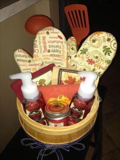 housewarming gifts | Housewarming gift | Crafts | Pinterest #babygiftbaskets