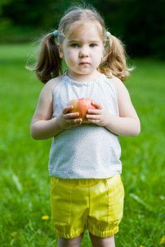 #sunnyshorts #mietowka #kidsfashion