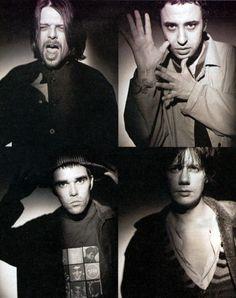 Stone Roses, Britpop, Alternative Music, Indie Kids, Pop Rocks, Image Photography, Rolling Stones, Music Artists, Fangirl