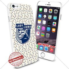 New iPhone 6 Case Penn State Nittany Lions Logo NCAA #1455 White Smartphone Case Cover Collector TPU Rubber [Anchor] SURIYAN http://www.amazon.com/dp/B015049TMU/ref=cm_sw_r_pi_dp_aEIzwb1VW1M8Q