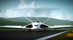 Giant Russian supersonic transport plane is designed to carry tanks to combat zones. Take a look at the video...Russia's proposed new military transport dubbed PAK TA, that will probably be the next-generation carrier able to travel at supersonic speeds