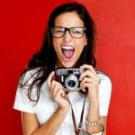 20 fantastic photography tools for under $100.00