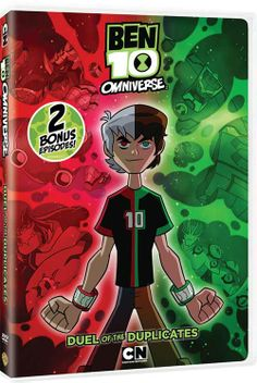 Ben 10 omniverse on pinterest ben 10 omniverse ben 10 and ben 10