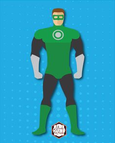 Get your Justice League on with these Free Superhero Printable Signs from Mandy's Party Printables. Batman, Superman, Captain America and more! Free Baby Shower Printables, Party Printables, Free Printable, Preschool Printables, Printable Quotes, Superhero Party Decorations, Superhero Birthday Party, Free Birthday, 30th Birthday