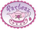 Parteaz - have birthday parties with princesses