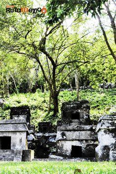 #México es un país mega diverso culturalmente, ven a conocer uno de los maravillosos testimonios de su historia, la Zona Arqueológica de Quiahuiztlán- Cementerio totonaca en #Veracruz con nuestra #RutaTurística. ¡Vive México! #WeLoveTraveling www.rutamexico.com.mx Whatsapp: (722)1752392 email: carolina@rutamexico.com.mx #ViajesAcadémicos #ViajesDeIntegración #ViajesTurísticos #ViajesGrupales