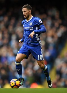 Eden Hazard Photos Photos: Chelsea v Peterborough United - The Emirates FA Cup Third Round Chelsea Football, Football Boys, Chelsea Fc, Peterborough United, Best Football Players, January 8, Stamford Bridge, Eden Hazard, Soccer