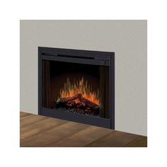 459 best plug in fireplaces images electric fireplaces fire rh pinterest com