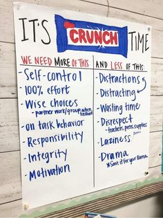 4th Grade Classroom, Middle School Classroom, Classroom Rules, Future Classroom, Classroom Ideas, Classroom Behavior Chart, Behavior Charts, Science Classroom, Classroom Management Tips