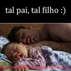 Gravidez e Bebes