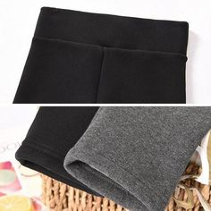 800+Sold, Hot Sales!! 🔥Real warm high content cashmere!🔥 🔥Warm, fluffy and thick to keep the body warm and prevent heat loss. Get yours Before its SOLD OUT! Enjoy this New Year with Neulons.com Grab this OFFER Now!! Thick Leggings, Warm Leggings, Winter Leggings, Skirt Leggings, Cashmere Leggings, Fleece Socks, Thermal Leggings, Body Warmer, Business Dresses
