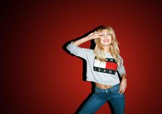 Tommy Jeans by Hilfi