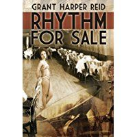 #Book+Review+of+#RhythmforSale+from+#ReadersFavorite  Reviewed+by+Maria+Beltran+for+Readers'+Favorite…