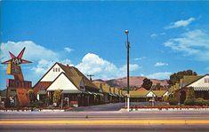 Salt Lake City Ut, Tv On The Radio, Motel, Vintage Postcards, Townhouse, Utah, Swimming Pools, Tours, History