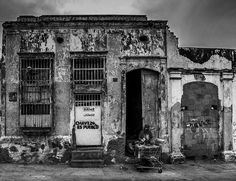 Venezuela - Lessons Learned From A Societal Collapse
