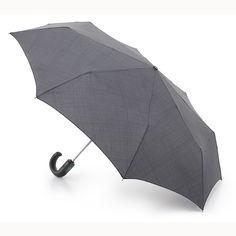 FULTON folding umbrella