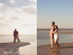 St Simons Island Family photography | St Simons Island Family photographer | East Beach | tamara-gibson.com