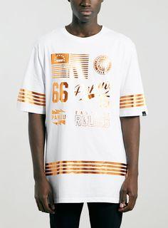 Photo 1 of Panuu Jet T-Shirt*