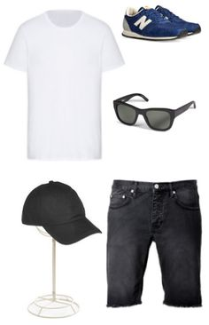 Outfit of the Day http://modmanapp.tumblr.com/post/87808659461/outfit-of-the-day-items-sandro-dwyer-cutoff