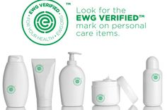 The Environmental Working Group (EWG), which many readers already rely on for its tremendous Skin DeepCosmetics Database, is rolling out a new program. Launched on October 27, EWG Verified: For Your Healthwill provide a new level of verificationand allow qualifying products to display the EWG Verified symbol at the point of sale. Being able to …