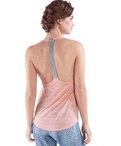 Camiseta goma espalda - NOVEDADES.