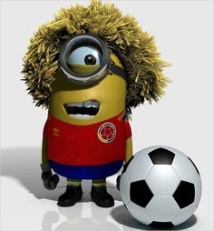 related pictures evil minion 35 minions despicable me 2