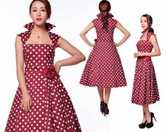 BlueBerryHillFashions: Rockabilly Clothing- Dresses-Coats - Xs to 4x - Great prices - BlueberryHillFashions.com