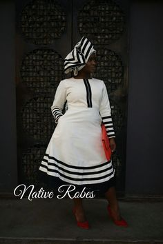 Great looking traditional african fashion 70162 African Print Dress Designs, African Print Dresses, African Print Fashion, Africa Fashion, African Fashion Dresses, African Prints, African Design, African Wedding Attire, African Attire