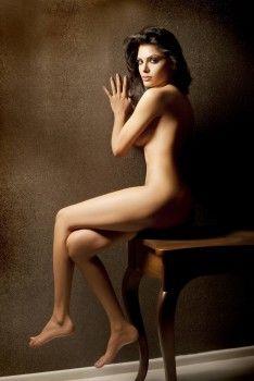 Mallu sindhu nude