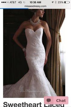 Wedding dress amalia carrara wedding dresses wedding dress and 113212 wedding dress david tuterarecycled bridetiffanywedding junglespirit Images