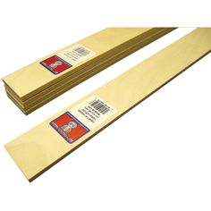 Create DIY home decor projects with these plywood slats. Buy wood slats for crafts at various sizes at JOANN. Craft Stick Crafts, Fun Crafts, Craft Ideas, Traditional Mailboxes, Unfinished Wood Letters, Wood Supply, Craft Supplies Online, Wooden Slats, Buy Wood