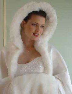 Matrimonio invernale Www.tosettisposa.it