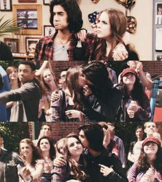 #jade #beck #victorious